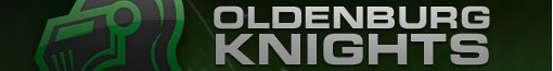 Oldenburg Knights Americanfootball
