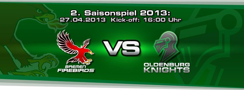 knights-vs-firebirds_facebook_2013