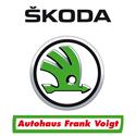 Autohaus Frank Voigt