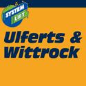 Ulferts & Wittrock