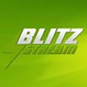 BlitzStream