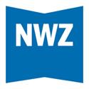 Nordwest Zeitung