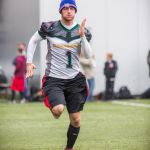 20141115_NYL_TryOuts_MarioZiebart_FB-33