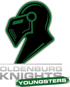 OL-Knights_Logo_Youngsters