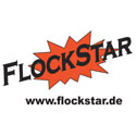Flockstar