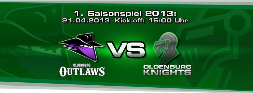 outlaws_oldenburg-knights