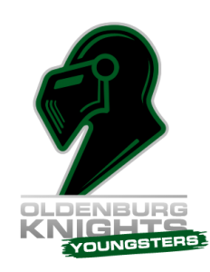 OL-Knights_Logo_Jugend.fw