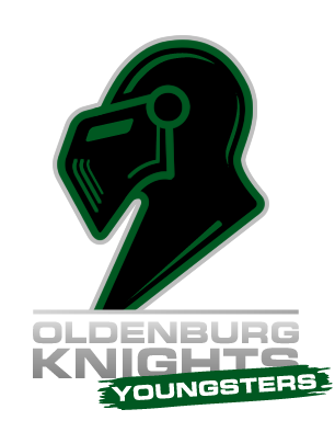 Oldenburg Knights Youngsters