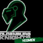 OL-Knights_Logo_Yeomen