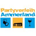 Logo Partyverleih Ammerland
