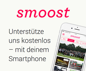 smoost-hd-mediumrectangle
