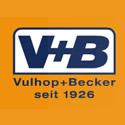 Vulhop + Becker