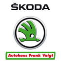 https://www.oldenburgknights.de/wp-content/uploads/2016/04/skoda.png