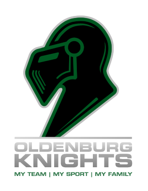 https://www.oldenburgknights.de/wp-content/uploads/2016/08/OL-Knights_Logo.png