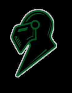 OL-Knights_Logo_Nur Kopf