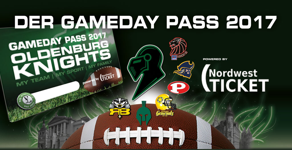 https://www.oldenburgknights.de/wp-content/uploads/2017/01/GamedayPass2017.png