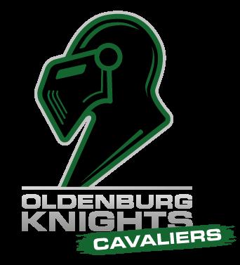 https://www.oldenburgknights.de/wp-content/uploads/2017/04/OL-Knights_Logo_Cavaliers.png