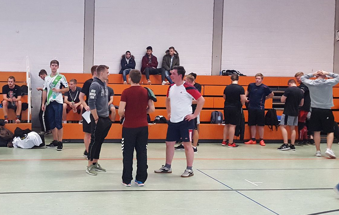 https://www.oldenburgknights.de/wp-content/uploads/2017/10/Tryout2.jpg