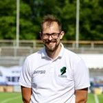 Photo of Niklas Kühne