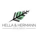Hella & Hermann - Ethical Fashion