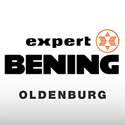 https://www.oldenburgknights.de/wp-content/uploads/2018/05/Expert-Bening.png