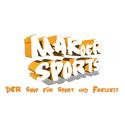 MAKoeR Sports
