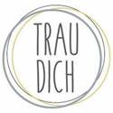 https://www.oldenburgknights.de/wp-content/uploads/2018/05/Trau-Dich-Ring-Logo.jpg