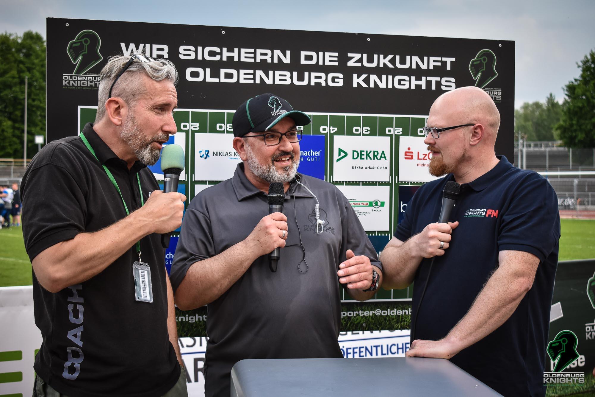 https://www.oldenburgknights.de/wp-content/uploads/2018/05/knights-bluedevils-0827.jpg