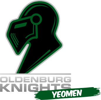 Oldenburg Knights Yeomen