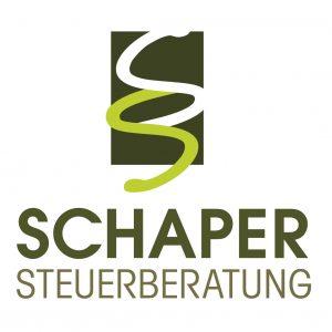 Schaper Steuerberatung