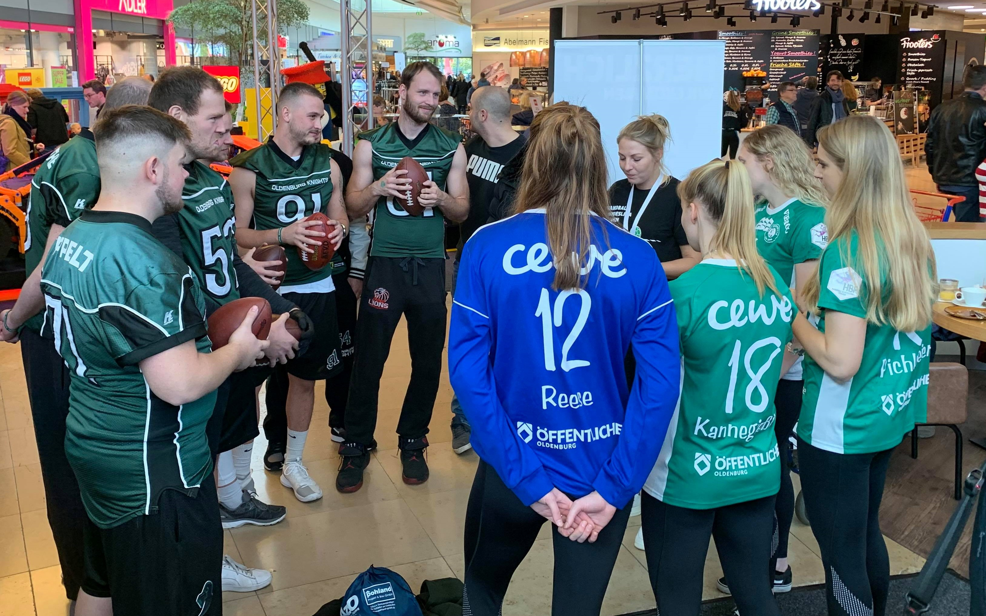 https://www.oldenburgknights.de/wp-content/uploads/2019/10/VfL-Teambattles.jpg