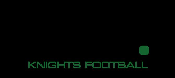 Knights wandeln Vermarktungs- und Betriebs gesellschaft in GmbH um