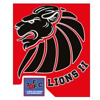 BRAUNSCHWEIG LIONS II