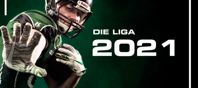 Die Liga 2021