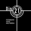 https://www.oldenburgknights.de/wp-content/uploads/2021/01/DIN21.png