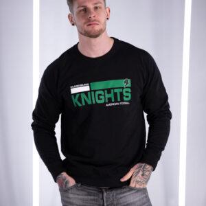https://www.oldenburgknights.de/wp-content/uploads/2021/03/KNIGHTS_Sweater_Sideline_02-300x300.jpg