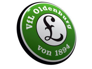 https://www.oldenburgknights.de/wp-content/uploads/2021/03/VfL-Logo-320x240.png