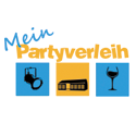 https://www.oldenburgknights.de/wp-content/uploads/2021/03/logo_mein_partyverleih.png
