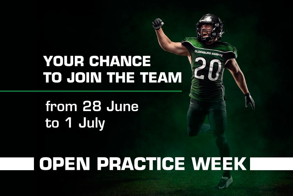 open_practice