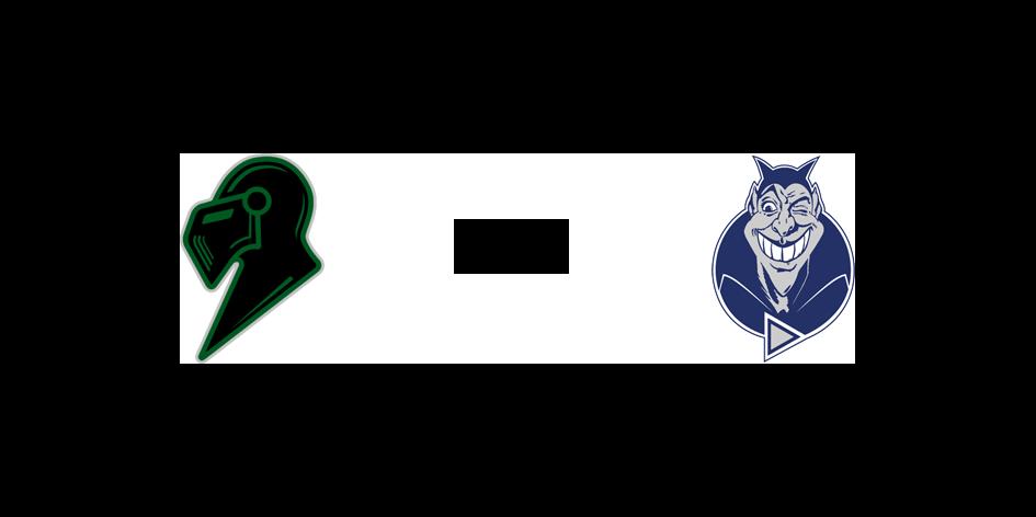 https://www.oldenburgknights.de/wp-content/uploads/2021/07/Knights-vs.-Blue-Devils.png