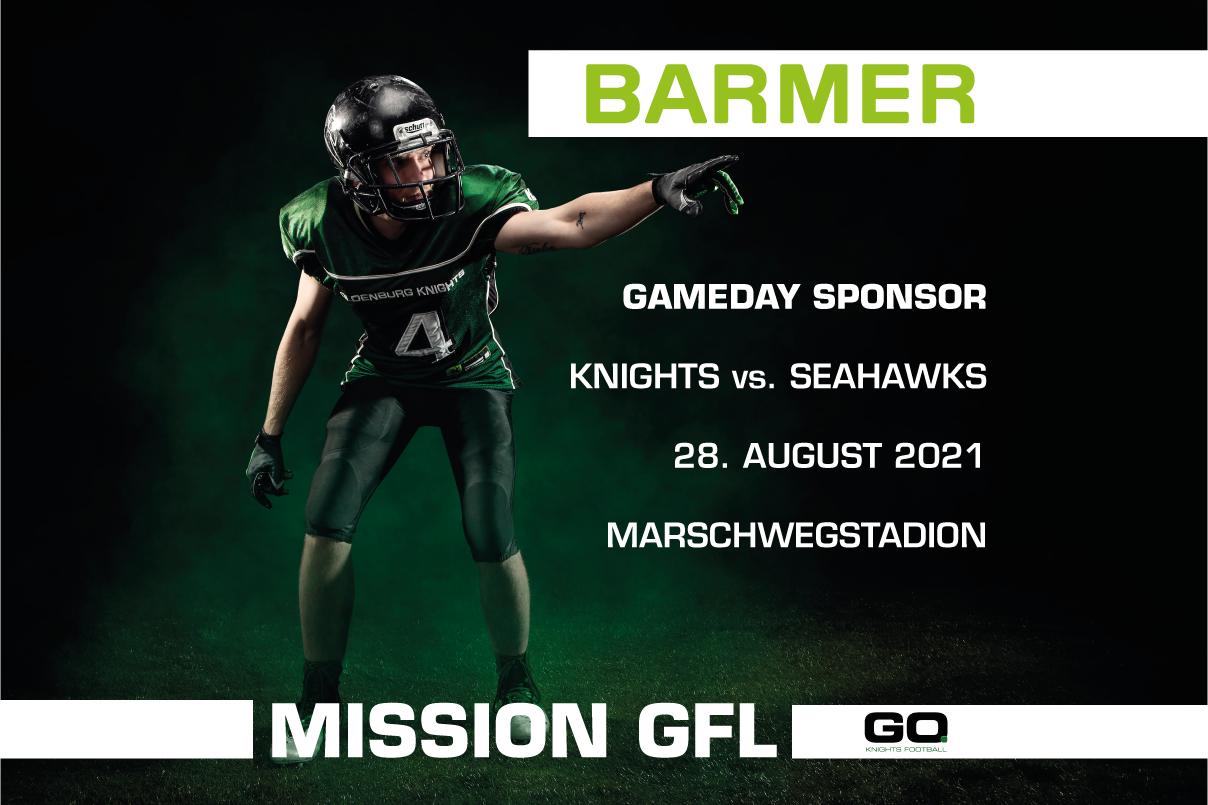 barmer_sponsor