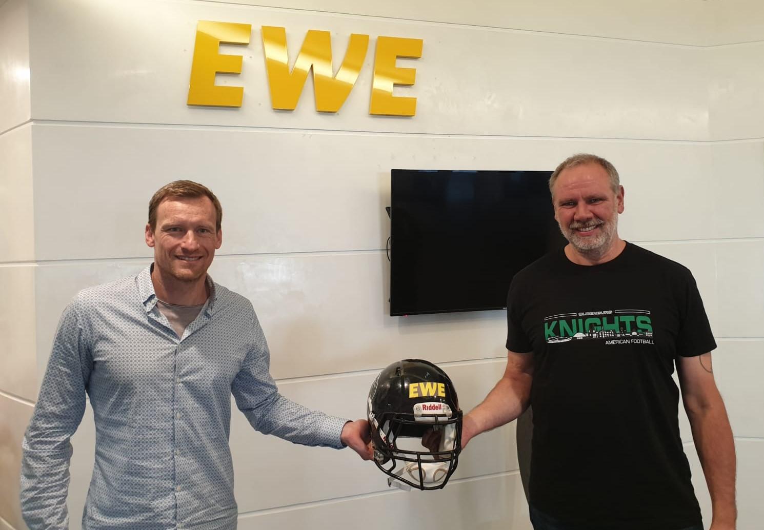 helmet_handover_EWE