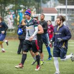 20141115_NYL_TryOuts_MarioZiebart_FB-1