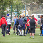 20141115_NYL_TryOuts_MarioZiebart_FB-12