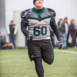 20141115_NYL_TryOuts_MarioZiebart_FB-18
