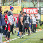 20141115_NYL_TryOuts_MarioZiebart_FB-2