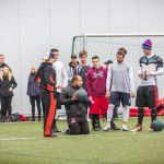20141115_NYL_TryOuts_MarioZiebart_FB-21