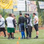 20141115_NYL_TryOuts_MarioZiebart_FB-27