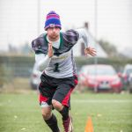 20141115_NYL_TryOuts_MarioZiebart_FB-39