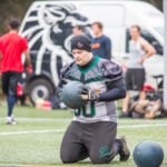 20141115_NYL_TryOuts_MarioZiebart_FB-42